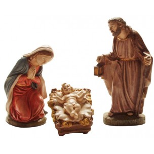 http://monticellis.com/4232-4939-thickbox/terracotta-nativity-set.jpg
