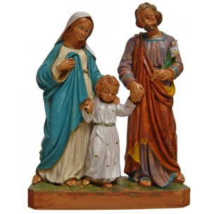 http://monticellis.com/4234-4941-thickbox/holy-family-resin-statue.jpg