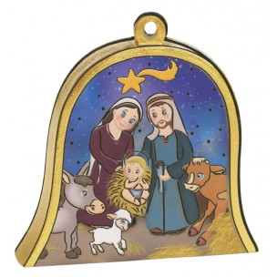 http://monticellis.com/4238-4945-thickbox/hanging-plaque-christmas-tree-ornament.jpg