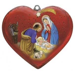 http://monticellis.com/4239-4946-thickbox/hanging-plaque-christmas-tree-ornament.jpg