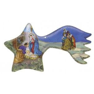 http://monticellis.com/4243-4950-thickbox/hanging-plaque-christmas-tree-ornament.jpg