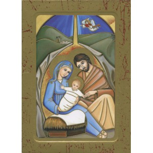 http://monticellis.com/4245-4952-thickbox/holy-family-wood-icon-plaque.jpg