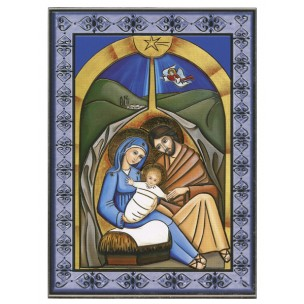 http://monticellis.com/4246-4953-thickbox/holy-family-laminated-wood-icon-plaque.jpg