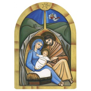 http://monticellis.com/4247-4954-thickbox/holy-family-laminated-wood-plaque.jpg