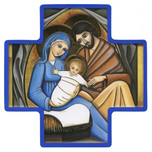 http://monticellis.com/4249-4956-thickbox/holy-family-wood-cross.jpg