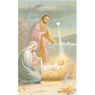 http://monticellis.com/4250-4957-thickbox/nativity-holy-card-.jpg