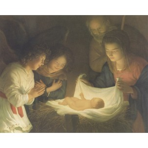 http://monticellis.com/4252-4959-thickbox/nativity-high-quality-print.jpg
