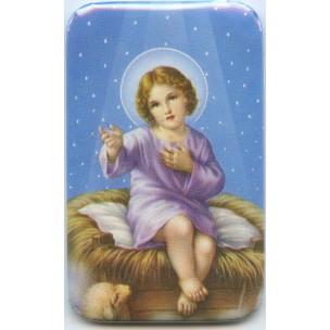 http://monticellis.com/4254-4961-thickbox/baby-jesus-fridge-magnet.jpg