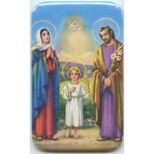 http://monticellis.com/4255-4962-thickbox/holy-family-fridge-magnet.jpg