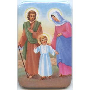 http://monticellis.com/4256-4963-thickbox/holy-family-fridge-magnet.jpg