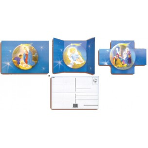 http://monticellis.com/4257-4964-thickbox/nativity-magic-post-card.jpg