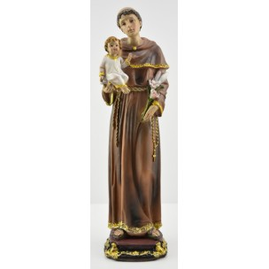 http://monticellis.com/4259-4966-thickbox/stanthony-polyresin-statue.jpg