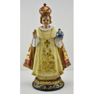 http://monticellis.com/4261-4968-thickbox/infant-of-prague-polyresin-statue.jpg