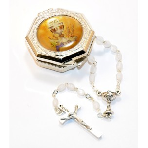 http://monticellis.com/4271-4978-thickbox/rosary-set-with-mother-of-pearl-rosary-and-metal-box.jpg
