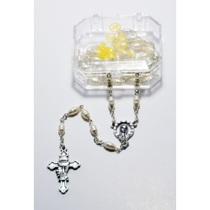 http://monticellis.com/4272-4983-thickbox/imitation-pearl-rosary-boxed.jpg