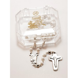 http://monticellis.com/4273-4980-thickbox/moonstone-rosary-boxed.jpg
