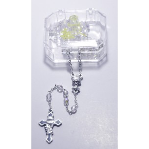 http://monticellis.com/4276-4984-thickbox/crystal-rosary-boxed.jpg