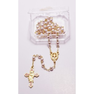 http://monticellis.com/4278-4986-thickbox/imitation-pearl-rosary-gold-plated-boxed.jpg
