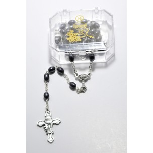 http://monticellis.com/4282-4990-thickbox/moonstone-rosary-boxed.jpg