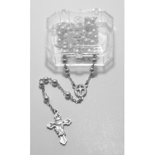 http://monticellis.com/4283-4991-thickbox/imitation-pearl-rosary-boxed.jpg
