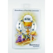 Communion Bracelet with Gift Box