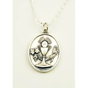 http://monticellis.com/4309-5039-thickbox/communion-silver-oxidated-medal-chain-.jpg