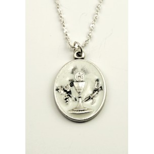 http://monticellis.com/4311-5041-thickbox/communion-silver-oxidated-enameled-medal-chain.jpg