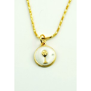 http://monticellis.com/4318-5048-thickbox/communion-gold-plated-enameled-medal-with-chain.jpg