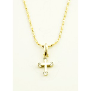 http://monticellis.com/4325-5055-thickbox/pendent-cross-gold-plated-chain.jpg