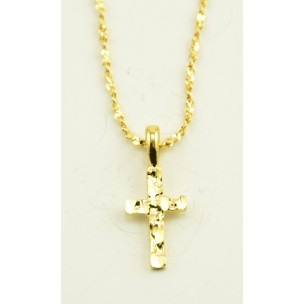 http://monticellis.com/4329-5060-thickbox/gold-plated-cross-pendant-chain.jpg