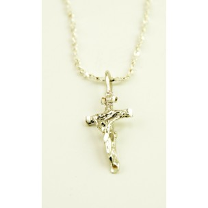 http://monticellis.com/4330-5061-thickbox/silver-plated-cross-pendant-chain.jpg