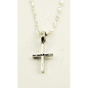http://monticellis.com/4331-5062-thickbox/silver-plated-cross-pendant-with-chain.jpg