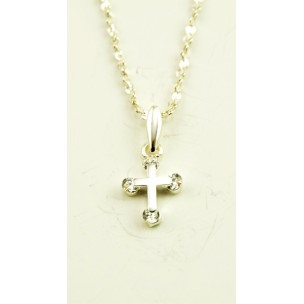 http://monticellis.com/4332-5063-thickbox/silver-plated-cross-pendant-chain.jpg