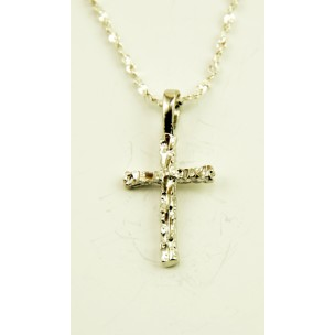 http://monticellis.com/4333-5064-thickbox/silver-plated-pendant-cross-chain.jpg