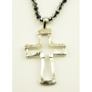 http://monticellis.com/4335-5066-thickbox/silver-plated-cross-pendant-chain.jpg