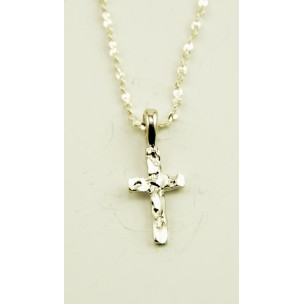 http://monticellis.com/4336-5067-thickbox/silver-plated-cross-pendant-chain.jpg