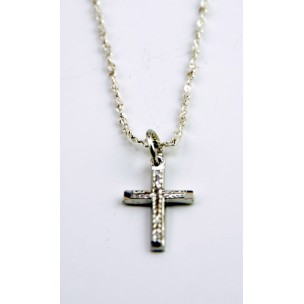 http://monticellis.com/4337-5068-thickbox/silver-plated-cross-pendant-chain.jpg