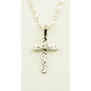 http://monticellis.com/4339-5070-thickbox/silver-plated-cross-pendant-chain.jpg