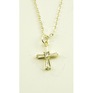 http://monticellis.com/4340-5071-thickbox/silver-plated-cross-pendant-chain.jpg