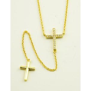 http://monticellis.com/4341-5072-thickbox/gold-plated-cross-pendants-chain.jpg