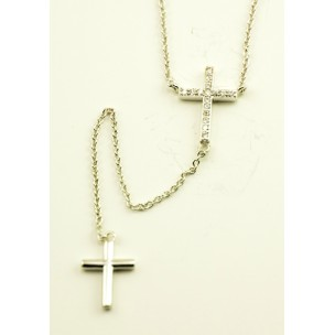 http://monticellis.com/4342-5074-thickbox/gold-plated-cross-pendants-chain.jpg