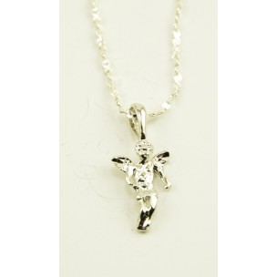http://monticellis.com/4343-5075-thickbox/silver-plated-angel-pendant-chain.jpg