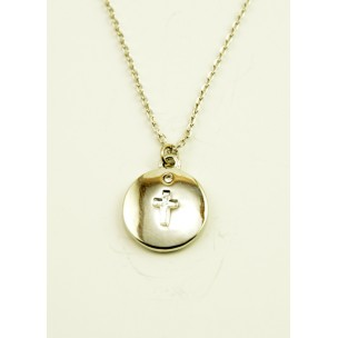 http://monticellis.com/4345-5077-thickbox/silver-plated-pendant-chain.jpg