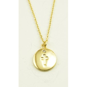 http://monticellis.com/4346-5078-thickbox/gold-plated-pendant-chain.jpg