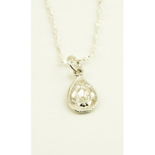 http://monticellis.com/4347-5079-thickbox/silver-plated-pendant-chain.jpg