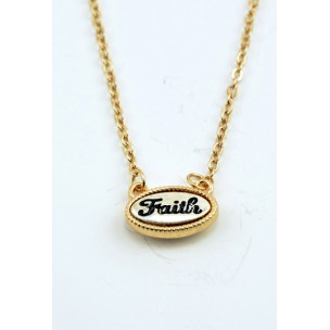 http://monticellis.com/4349-5082-thickbox/gold-plated-faith-pendant-necklace.jpg