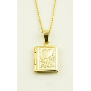 http://monticellis.com/4351-5087-thickbox/locket-pendant-gold-plated-necklace.jpg