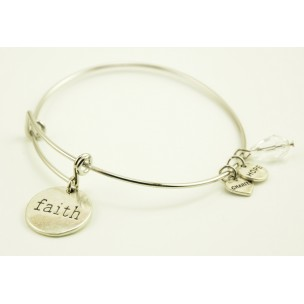http://monticellis.com/4352-5089-thickbox/silver-plated-bracelet-with-dangling-charms.jpg