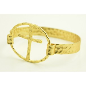 http://monticellis.com/4355-5092-thickbox/gold-plated-bangle-bracelet.jpg