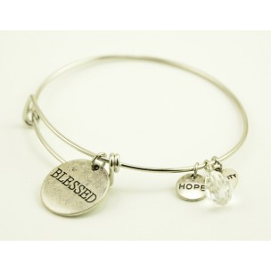http://monticellis.com/4356-5093-thickbox/silver-plated-bracelet-with-dangling-charms.jpg